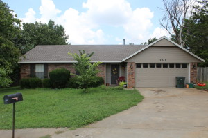 2740 Country Way