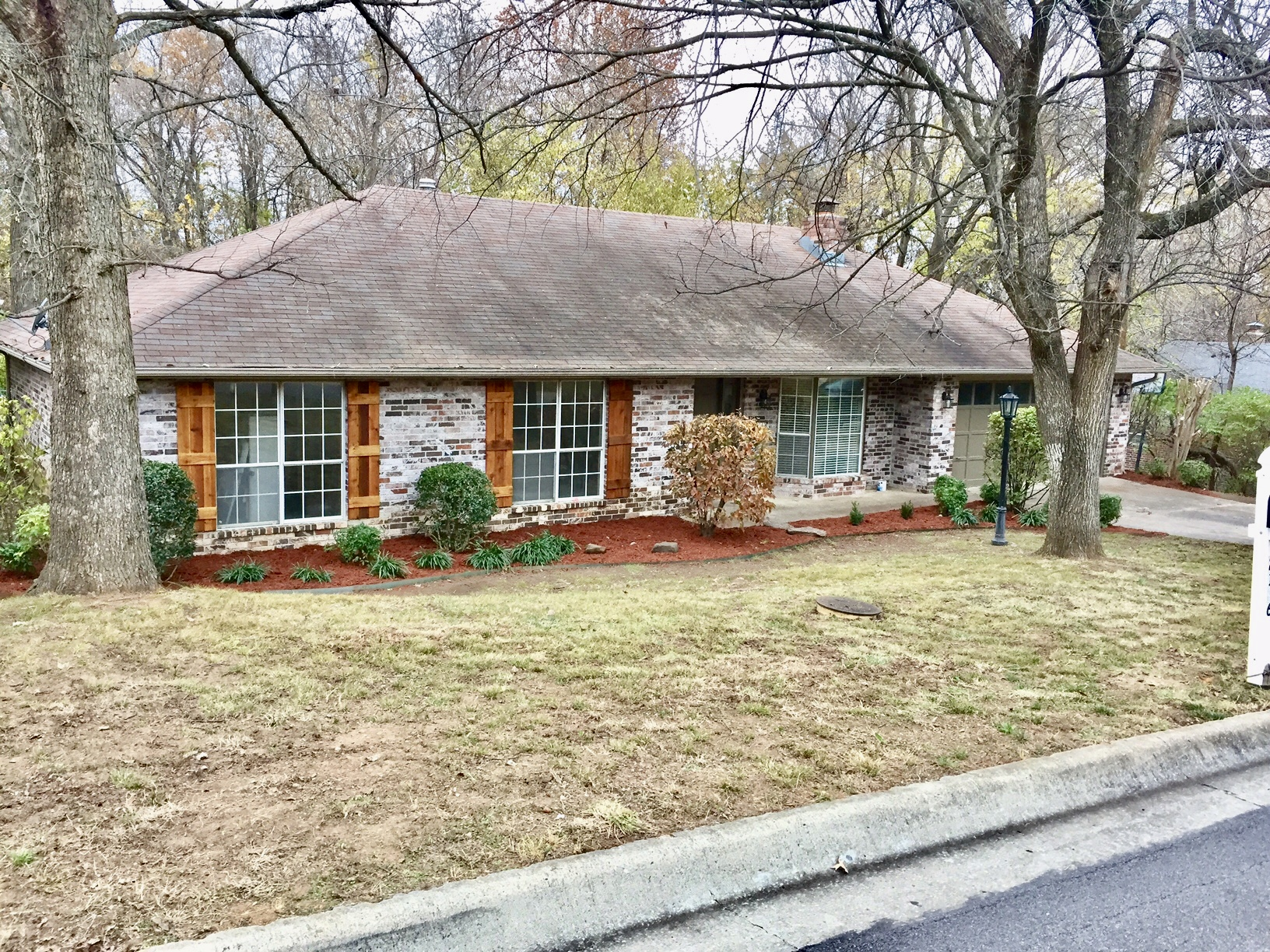 Rental homes fayetteville ar 28 images top 25 rent to for Home builders in fayetteville ar