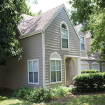 2044 N. Kantz Lane at 2044 N Kantz Ln, Fayetteville, AR 72703, USA for $975